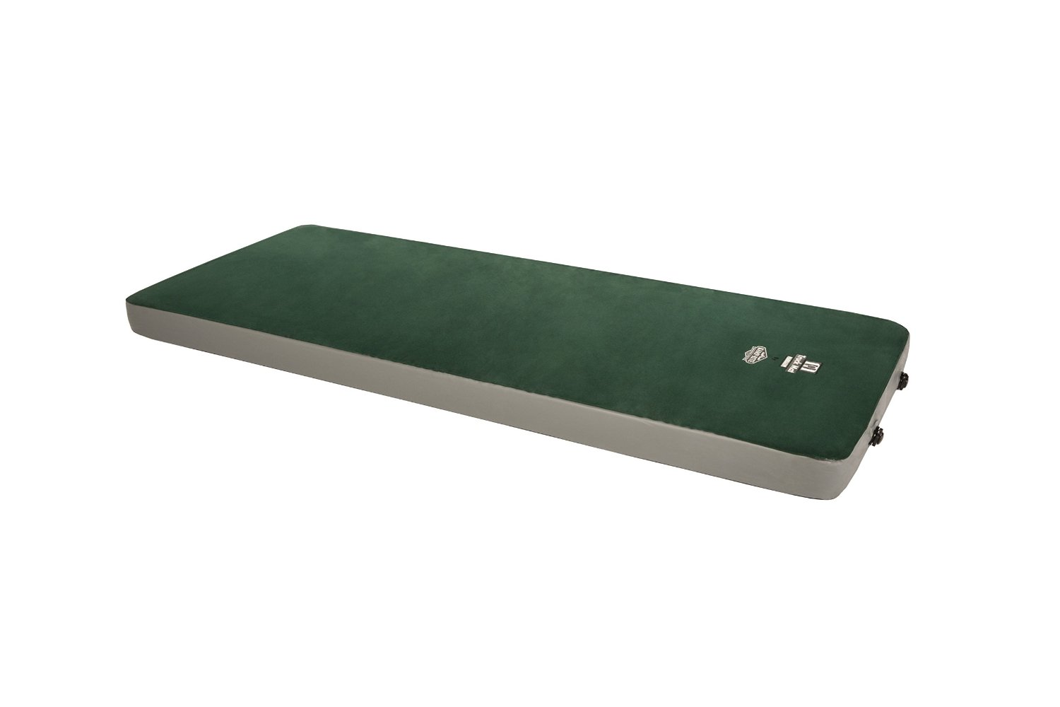 Best Single Self Inflating Heavy Duty Camping Pad