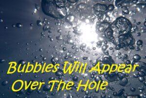 How To Repair A Air Mattress Hole In 5 Easy Steps