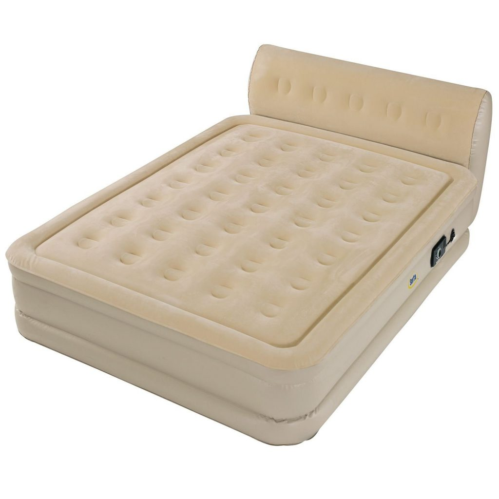 serta air mattress reviews Serta Air Mattress Reviews – Sleeping With Air serta air mattress reviews