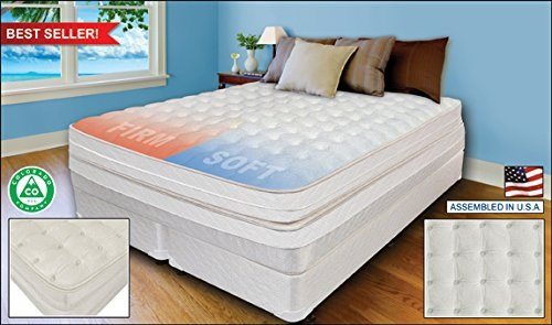 Best Air Bed Under 3000 Sleeping With Air