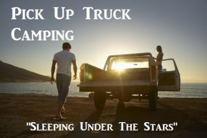 What Is The Best Air Mattress For A Pick Up Truck Bed