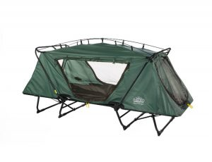 Kamp Rite Oversized Tent Cot