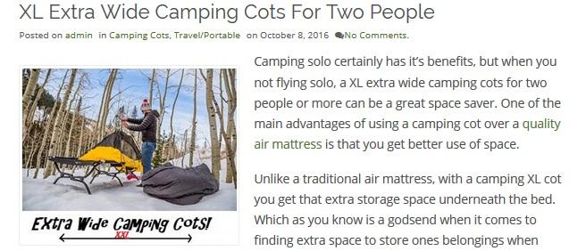 xl-wide-tent-cots