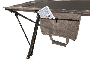 camping-cots-for-overweight-people-400-lbs-weight-capacity