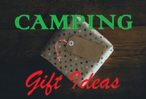 Unique & Fun Christmas Gift Ideas For Campers & RV Owners