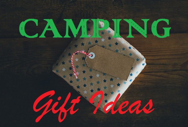 Unique Fun Christmas Gift Ideas For Campers Rv Owners Sleeping With Air