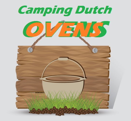 What Is The Best Dutch Oven For Camping
