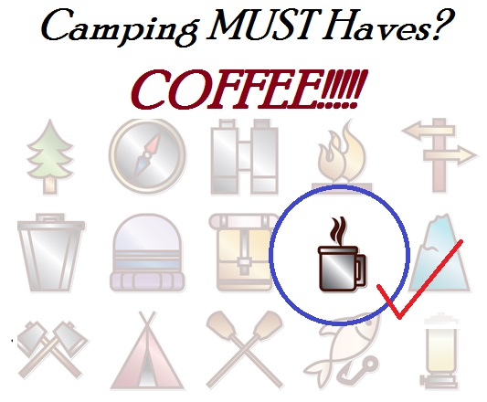 The Best Coffee Pots For Camping