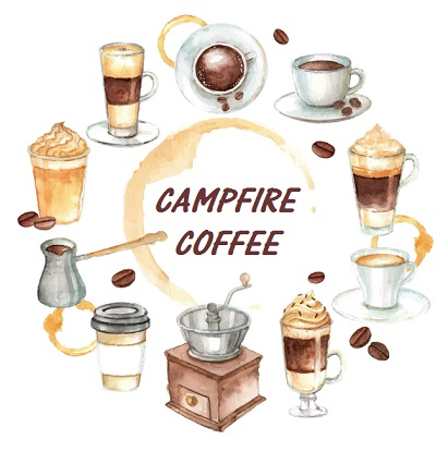 Campfire Coffee Percolator Buyers Guide