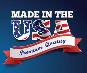 Best Air Mattresses Made In USA