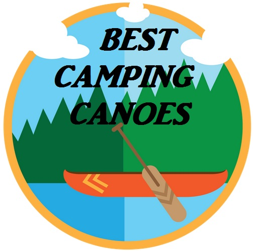 The Best Canoes For Camping