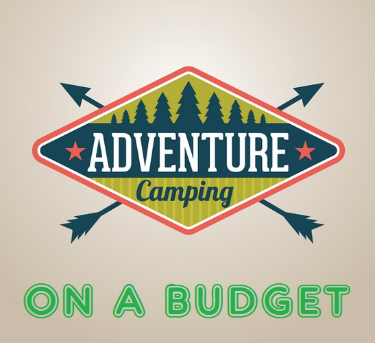 How To Camp On A Budget And Save Money