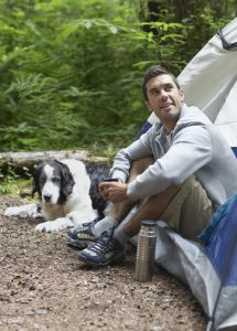 Ways To Save On Camping Expenses