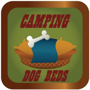 Best Camping Dog Beds & Cots