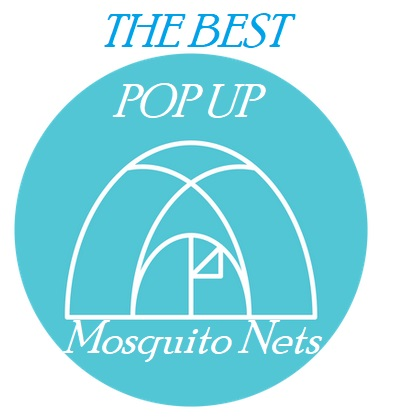Best Pop Up Mosquito Nets For Camping Travel Or Hiking