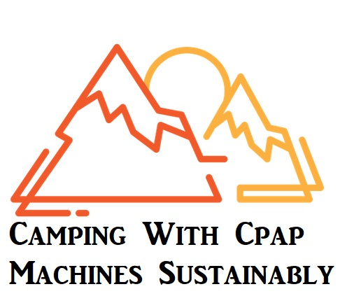 Battery Packs Cpap Machines While Camping