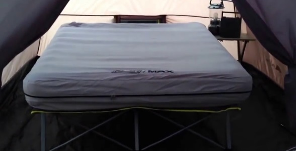 Most Expensive Mattresses For Camping
