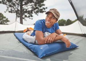 Air Mattress Alternatives For Camping Amp Guest Rooms Sleeping With Air