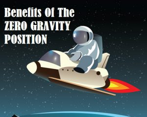 Health Benefits Of A Zero Gravity Chair