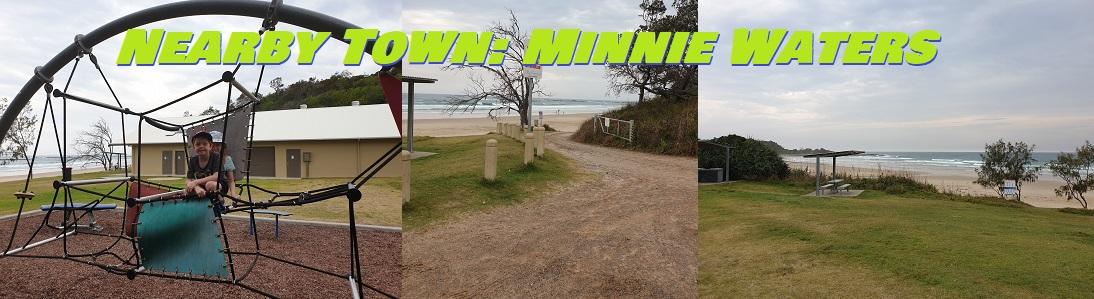 Places To Visit Illaroo NSW