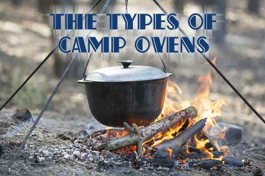Best Winter Tent Stoves Reviews Sleeping With Air